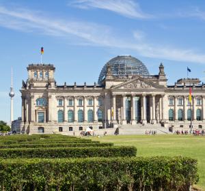 Die wichtigsten Aussagen von Kanzlerin Merkel zur Corona-Krise