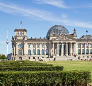 Merkel: Beschlüsse über Lockerung von Corona-Auflagen erst am 6. Mai