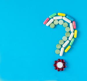 COVID-19: Software zur Medikamentensuche
