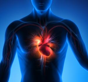 VICTORIA-Studie: Neues Therapieprinzip für Patienten mit sich verschlechternder chronischer Herzinsuffizienz erfolgreich
