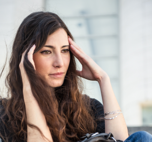 Diagnostik und Therapie der CIDP: Fallstricke vermeiden