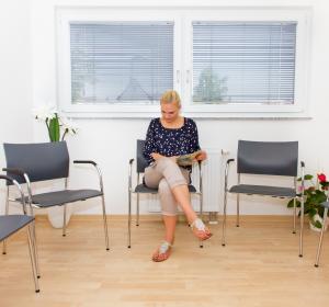 Kurzarbeit in der Arztpraxis: Antrag – Schwierigkeiten – Ablauf