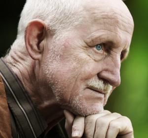 Alternde Gesellschaft: Repräsentative Studie gibt Aufschluss über Wünsche und Ängste zum Lebensende