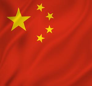 Vorwürfe wegen Coronavirus: China sieht Ablenkungsmanöver der USA