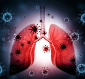 COVID-19: Spender für Antikörpertherapie gefunden