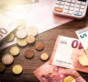 BDI: Verwirrung um Kurzarbeitergeld nicht hinnehmbar