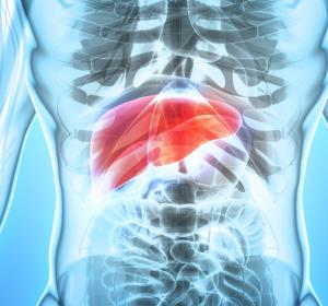 Neue Multi-Testung: Diagnosehilfe bei unklarer Hepatosplenomegalie und Lebererkrankung