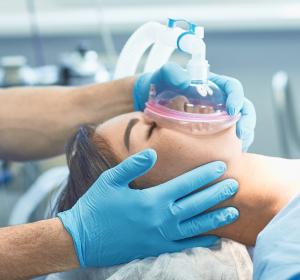 COVID-19: Auch schwere Verläufe können erfolgreich intensivmedizinisch therapiert werden