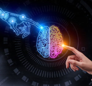 Freie Ärzteschaft: Datenspeicherung in Telematikinfrastruktur freiwillig und dezentral
