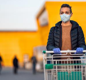 Corona-Pandemie: Video-Sprechstunde für Herzpatienten