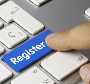 COVID-19-Register mit globaler Erfahrung intensivmedizinisch betreuter Patienten