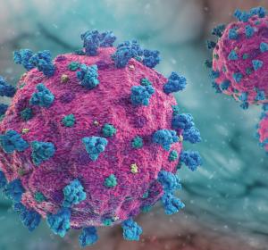 Therapie von Leukämie- und Lymphom-Patienten mittels CAR-T-Zellen