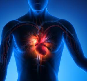 Soziale Isolation erhöht das Risiko von Herzinfarkt, Schlaganfall und Tod