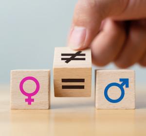 Gendermedizin: Gibt es weibliche und männliche Tumoren? Oder gibt es Tumoren bei Frauen und Männern?