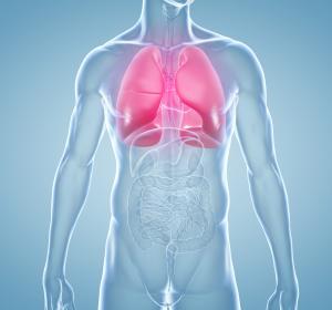 Nosokomiale Pneumonie: Imipenem/Cilastatin plus Relebactam genauso wirksam wie Piperacillin/Tazobactam