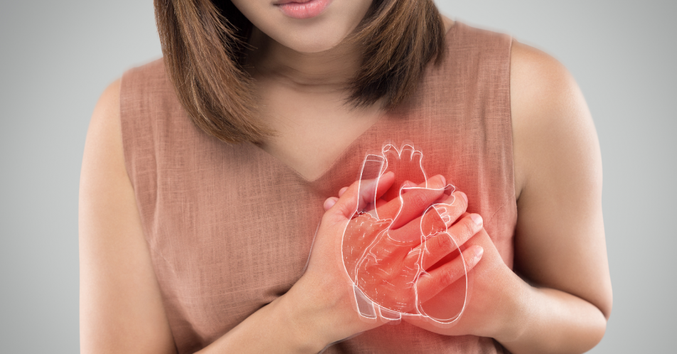 Myokardinfarkt%3A+Umfassende+Studie+zu+SGLT2-Hemmer+Empagliflozin