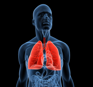 Asthmatherapie 2020: Leitlinien und COVID-19 – was ist zu beachten?