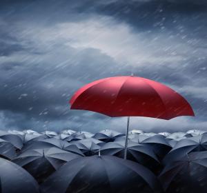 COVID-19 als Berufskrankheit: Versicherung übernimmt Kosten