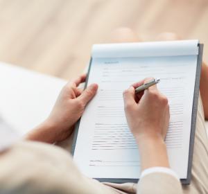 Bessere Information für Ärzte: neuer Anamnesebogen bei Verdacht auf COVID-19