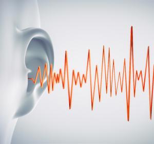 Schwerhörigkeit: Verbindungen von Haarsinneszellen erhöhen Empfindlichkeit für leisen Schall