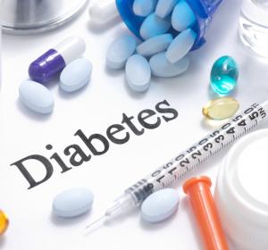 Typ-2-Diabetes: Höhere Therapieadhärenz unter Dulaglutid