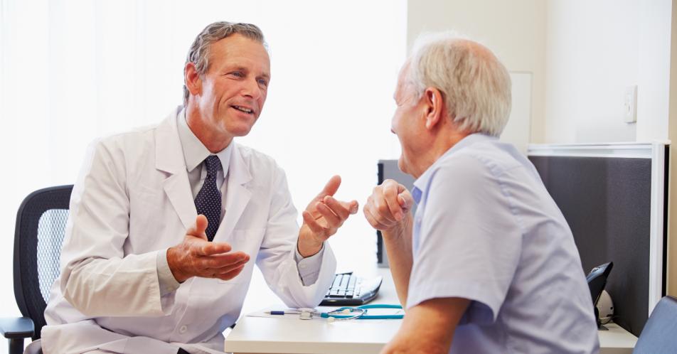 Rheumatoide+Arthritis%3A+Shared+Decision+verbessert+Adh%C3%A4renz