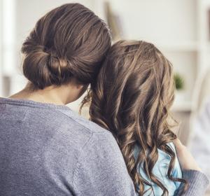 Chronische Schmerzen bei Kindern: Spezialsprechstunde am UKL