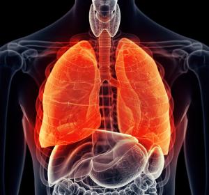 Asthma: Gute Krankheitskontrolle ermöglicht körperliches Training