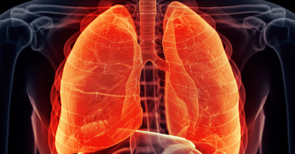 Rheuma-Patienten%3A+Entwarnung+f%C3%BCr+Methotrexat+