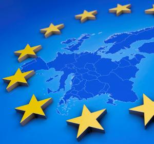 Post-Corona-Report: Gute Bewertung der DACH-Region, schlechte Bewertung für EU, UN und WHO