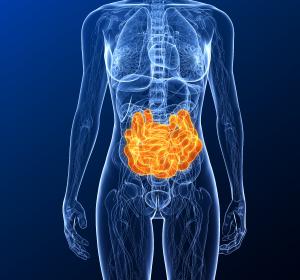 COVID-19 bei gastroenterologischen Patienten: Infektionsrisiko und Risiko eines schweren Verlaufs abhängig von Therapie