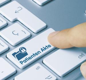 Elektronische Patientenakte: Betriebsärzte erhalten Zugriff – Finanzierung noch offen