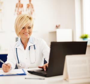 Patientenportal zu chronisch-entzündlichen Erkrankungen