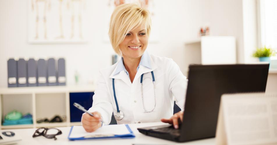 Patientenportal+zu+chronisch-entz%C3%BCndlichen+Erkrankungen