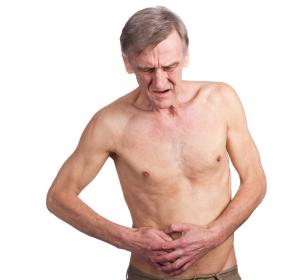 Chronische Schmerzen: Schmerz- und Palliativtag rückt ältere Menschen in den Mittelpunkt