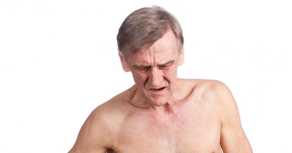Chronische+Schmerzen%3A+Schmerz-+und+Palliativtag+r%C3%BCckt+%C3%A4ltere+Menschen+in+den+Mittelpunkt