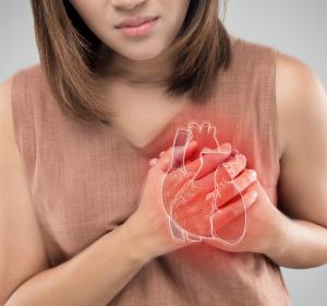 Typ-2-Diabetes: Langwirksamer GLP-1-RA effektiv in Primär- und Sekundärprävention kardiovaskulärer Erkrankungen