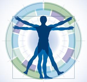 Palliativmedizin in Zeiten von COVID-19: Entscheidung über Beatmung nicht aufgrund des Alters treffen