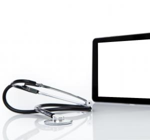 Telemedizin: Chancen der Videosprechstunde