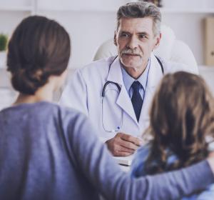 Arzt-Patienten-Kommunikation und Placebo-Effekte können den Verlauf von Krankheiten verbessern