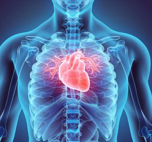 ESC-Jahrestagung 2020: Entwicklungskandidaten für die Behandlung von Herz-Kreislauf-Erkrankungen
