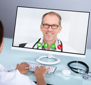Dritte Befragung für Digitalisierungs- und Technologiereport Diabetes gestartet
