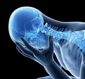 Migräne: Effektive Prophylaxe mit monoklonalem CGRP-Antikörper Galcanezumab