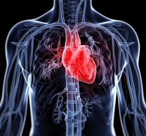Kardiovaskuläre Ereignisse: Cholesterinsenkende Wirkstoffe reduzieren Risiko