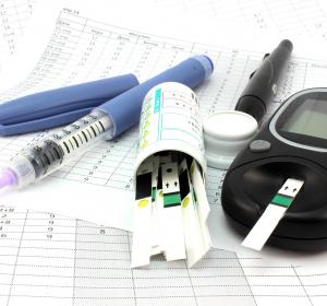 Typ-2-Diabetes: Insulin-Kombinationstherapie senkt Blutzucker