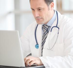 Telemedizin: Offenheit und Unkenntnis der Ärzteschaft