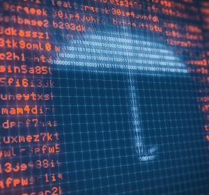 Telematikinfrastruktur: Krankenhaus-Software erhöht Sicherheit