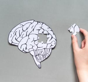 Alzheimer: 17 Medikamente im letzten Erprobungsstadium