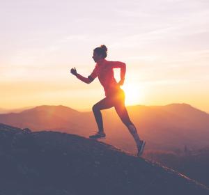KKH-Umfrage: Herkömmliche Fitness-Apps bereits sehr beliebt