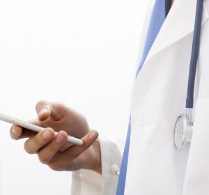 Telefonische Krankschreibungen sollen erneut ausgedehnt werden